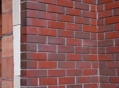 Przyparci do muru