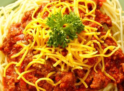 Przyprawy kuchni włoskiej