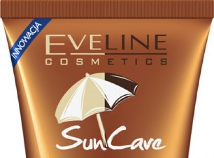 Przyspieszacz opalania -  Eveline Cosmetics
