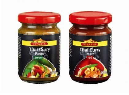 Przystanek Azja - u źródeł kuchni Orientu