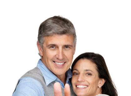 Przytulanie – terapia idealna?