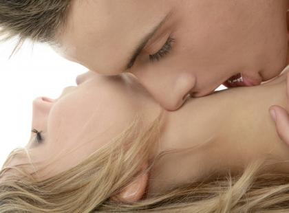 Psychiczne uwarunkowania zaburzeń seksualnych