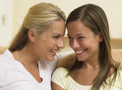 Psycholog radzi: Gdy ktoś jest wścibski