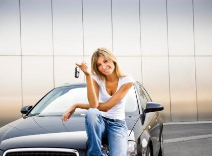 Psycholog radzi: Jak wpłynąć na kierowcę
