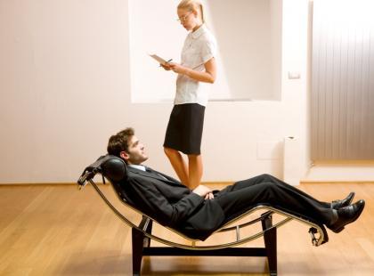 Psychoterapeuta – jakie powinien mieć kompetencje?