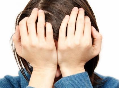 Psychoterapia w leczeniu łaknienia spaczonego