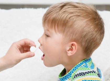 Psychotropy na ADHD? Coraz więcej rodziców tak robi! Lekarze załamani...