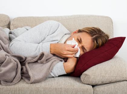 Ptasia grypa – co powinniśmy o niej wiedzieć?