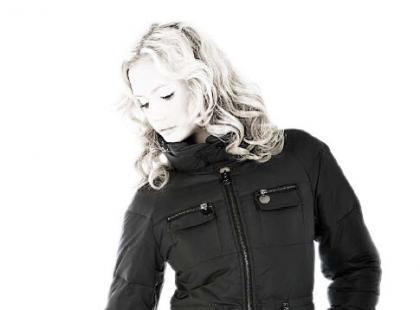 Puchowe płaszcze Made for Loving - zima 2010/11