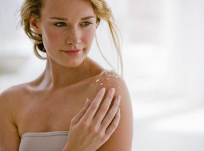 Pułapki w pielęgnacji czyli czego nie robić twojej skórze