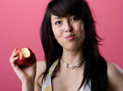 Pytania do dietetyka