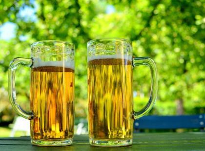 Radler i Shandy - alternatywa dla tradycyjnego piwa