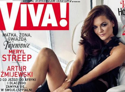 """Radwańska zdradziła prawdę o ojcu-trenerze: """"Nigdy nie było w naszych relacjach czułości"""""""