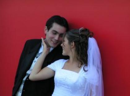 Rady dla nowożeńców