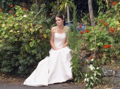 Rady przedmałżeńskie - dwanaście wskazówek
