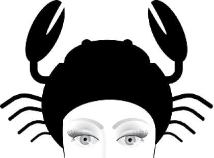 Rak - horoskop erotyczny