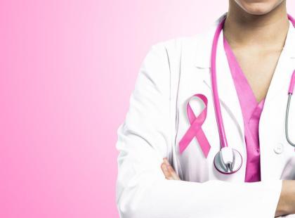 Rak piersi HER2-dodatni – leczenie