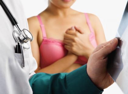 Rak piersi HER2-dodatni – przebieg choroby