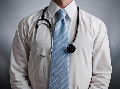 Rak żołądka - będą nowe metody leczenia?