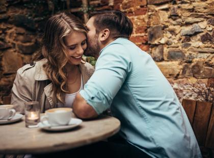 randki z podkami
