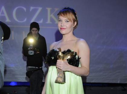 Ranking 2011 - polskie gwiazdy w ciąży (zdjęcia!)
