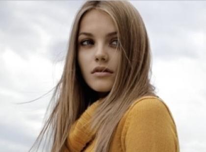 Ranking 50 najlepszych modelek świata, w tym 5 polskich!