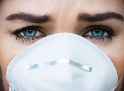 RAPORT Smog w Polsce gorszy niż w Chinach. Czy jest się czego bać?