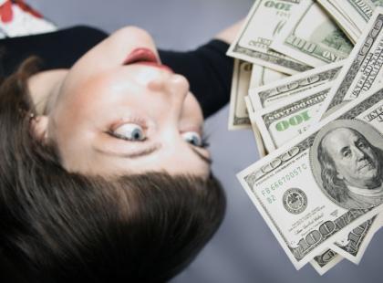 Raty kredytu - równe czy malejące