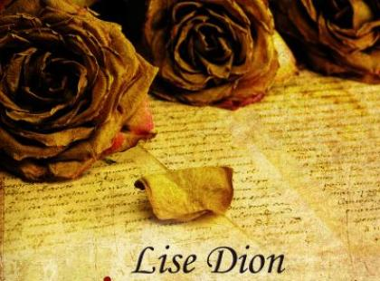 """Recenzja książki Lise Dion - """"Tajemnica niebieskiego kufra"""""""