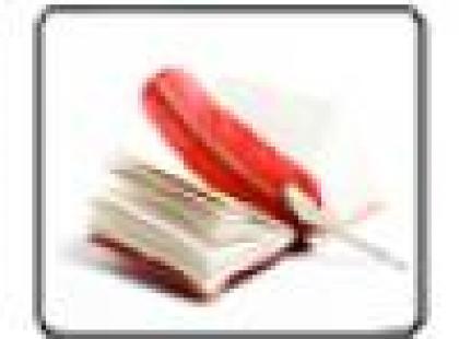 Recepty na czytanie i pisanie