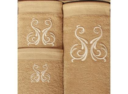 Ręczniki od Dekoria