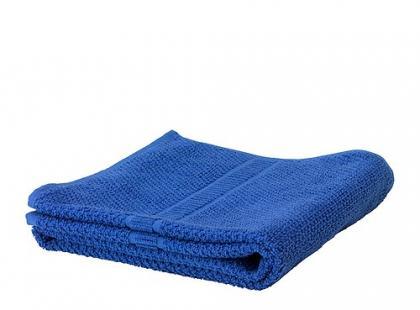 Ręczniki od Ikea