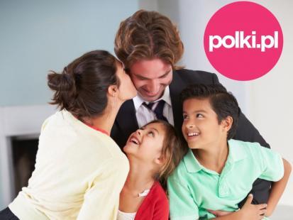 Redakcja Polki.pl wybrała najlepsze prezenty na Dzień Ojca!