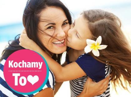 Redakcja Polki.pl wybrała prezenty na Dzień Matki!