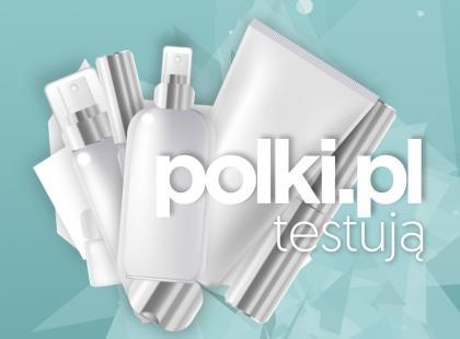 Redakcja testuje: Beauty Express Dermika Salon&SPA