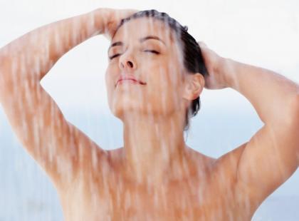 Redakcja testuje: Żele po prysznic