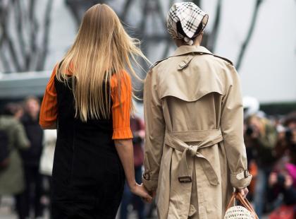 Redaktorki Polki.pl: Czy naprawdę w XXI wieku wciąż musimy uważać na to, w co się ubieramy?