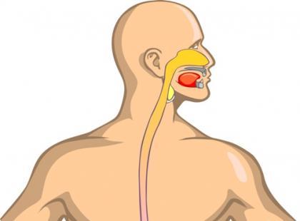 Refluks dwunastniczo-żołądkowy – czym jest i jak leczyć?
