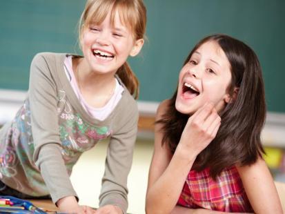Reforma edukacji dla najmłodszych
