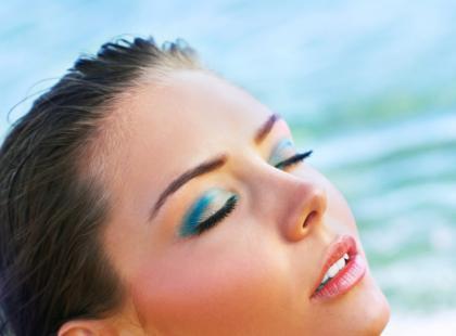 Regeneracja włosów domowymi sposobami