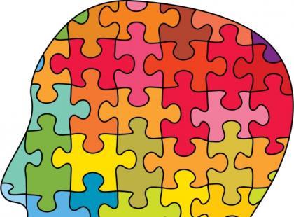 Rehabilitacja neuropsychologiczna
