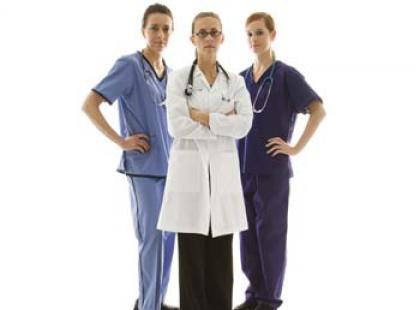 Rejestracja - źródło informacji dla pacjenta