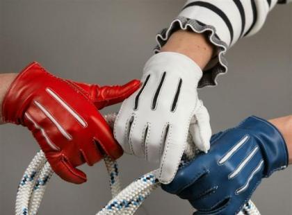 Rękawiczki Cinnamonn