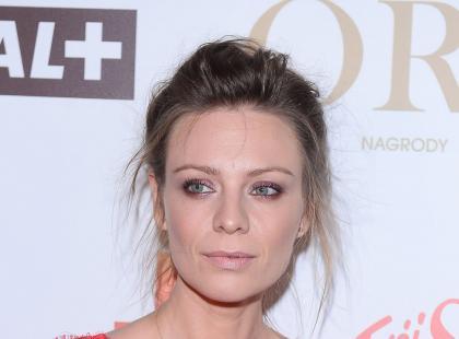 Rekordowe wynagrodzenie za rolę w serialu TVN! Ile zarobi Magdalena Boczarska?