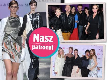Relacja z finału 6. edycji Fashion Designer Awards