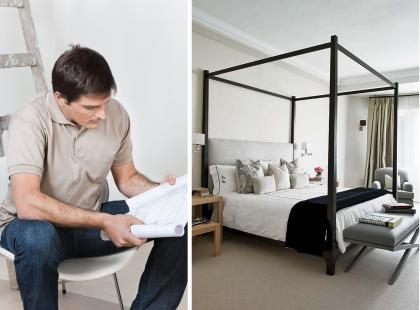 Remont mieszkania - zrób to sam!