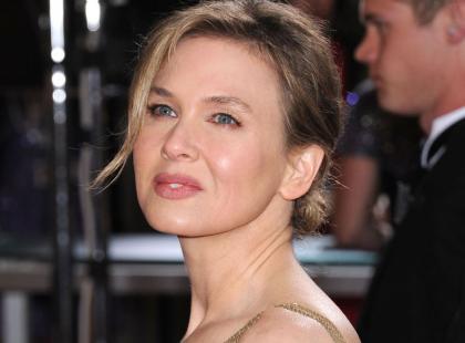 Renee Zellweger przerwała milczenie dotyczące operacji plastycznych! Oskarża media o... seksizm
