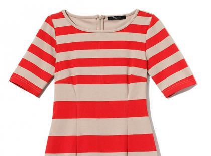 Reserved - wiosenno-letnia kolekcja spódnic i sukienek