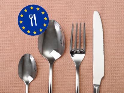 Restauracja rodzinna dzięki Funduszom Europejskim