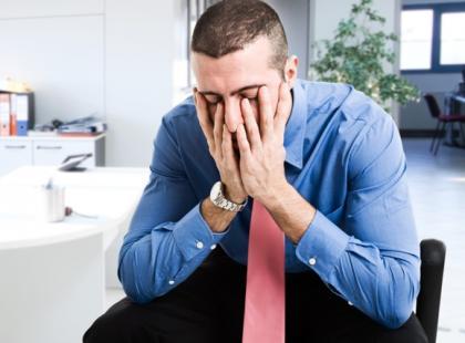 Reumatoidalne zapalenie stawów – jak przyspieszyć diagnozę tej choroby?